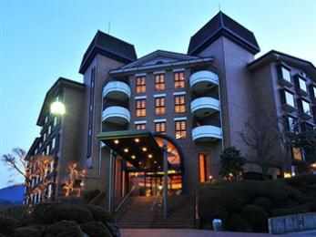Resort Pia Hakone