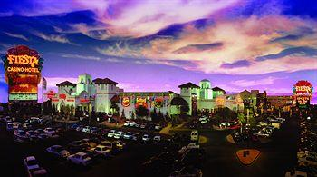 Photo of Fiesta Rancho Hotel and Casino Las Vegas