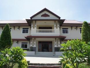 Photo of Reaksmey Krong Kep Guesthouse