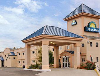 Days Inn Ridgefield