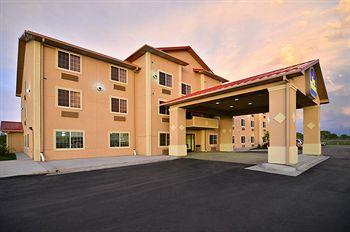 Photo of BEST WESTERN Laramie Inn & Suites
