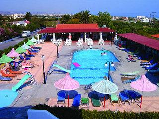 Photo of Hotel Galini Hersonissos