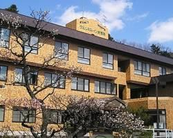 Photo of Hotel Welness Suzukaji Komono-cho