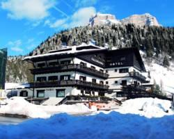 Photo of Hotel Valgranda Belluno