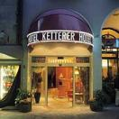 BEST WESTERN Hotel Ketterer