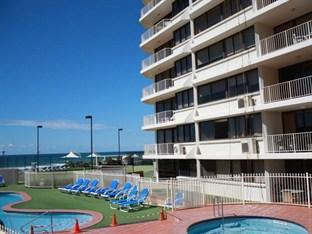 Photo of Breakers North Surfers Paradise