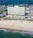 ‪Courtyard by Marriott Carolina Beach‬