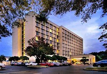Jacksonville Marriott