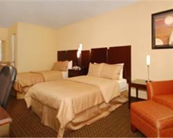 Best Western Braselton Inn