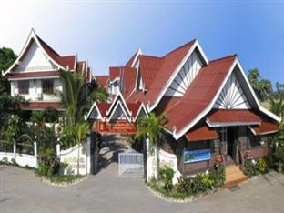 Photo of Villa Muong Khong Hotel Muang Khong