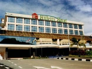 Photo of Hillcity Hotel & Condo Ipoh