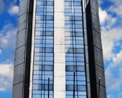 Photo of BEST WESTERN Sol Belo Horizonte
