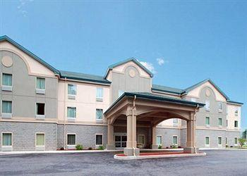 Photo of Quality Inn & Suites Fishkill