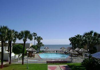 Photo of Quality Inn & Suites on the Beach Corpus Christi