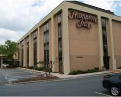 ‪Hampton Inn Atlanta Marietta‬