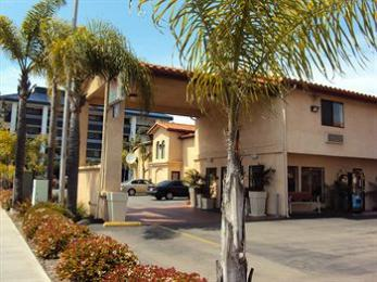 Baymont Inn & Suites Oceanside