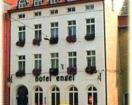 Hotel Engel