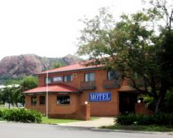 Photo of Castle Lodge Motel Townsville
