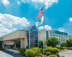 ‪Holiday Inn Harrisburg/Hershey‬