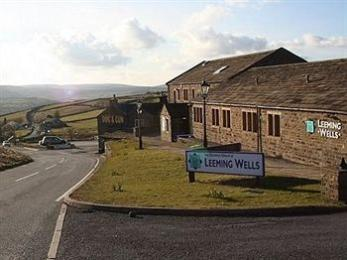 Leeming Wells Hotel