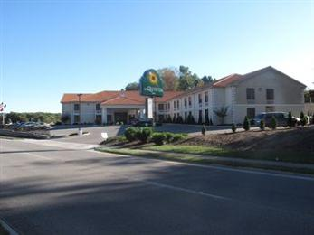 La Quinta Inn Radford