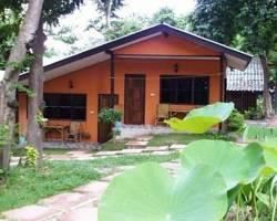 Photo of Jep'S Bungalows Koh Samet