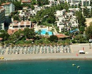 Photo of Justiniano Club Alanya