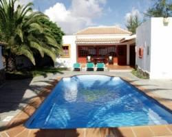 Photo of Villas VIP Caleta de Fuste