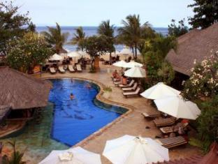 Photo of Bali Reef Resort Tanjungbenoa