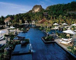 Photo of Four Seasons Resort Langkawi, Malaysia