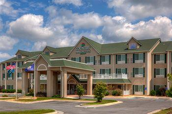 ‪Country Inn & Suites By Carlson, Winchester, VA‬
