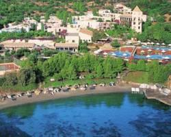 Photo of Candia Park Village Agios Nikolaos