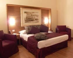 Photo of Relax Bed & Breakfast Rome