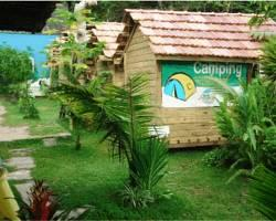 Photo of Camping e Pousada Acorde Ilha Grande