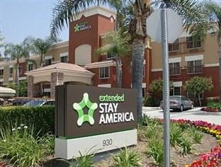 Photo of Extended Stay America - Los Angeles - Monrovia