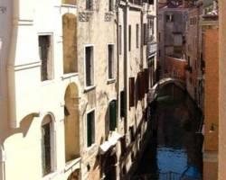 Photo of Albergo Ca' Alvise Venice