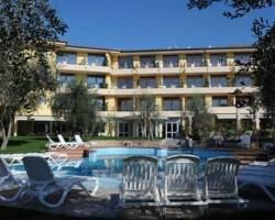 Photo of Hotel Baia Verde Malcesine