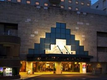 Photo of Mercure Hotel Narita
