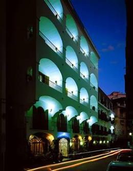 Photo of Villa Romana Hotel Minori