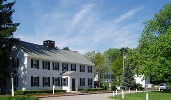 Photo of Publick House Historic Inn Sturbridge