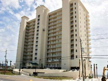 Photo of Windemere Condominiums Pensacola