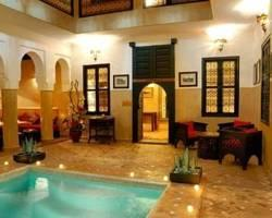 Riad Anjar