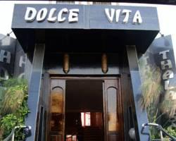 Dolce Vita Thalasso Hotel