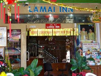 Lamai Inn