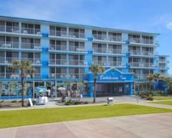 Photo of Beachview Inn Clearwater