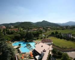 Photo of Hotel Garden Terme Montegrotto Terme
