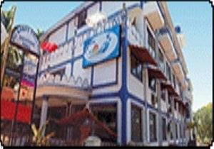 Photo of La Baga Beach Hotel Calangute