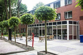 Hotel & Congrescentrum Belmont