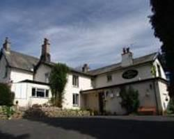 Photo of Hampsfell House Hotel Grange-over-Sands