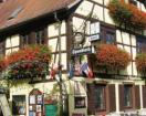 Hotel-Wirtshaus Spundloch